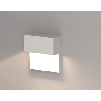 Ron Rezek Piano Wall Lamp