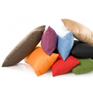 Knoll - Knollstudio Throw Pillow