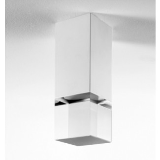 Lumen Center Pinco 21 Wall Or Ceiling Lamp