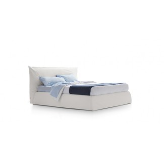 Pianca Piumotto Bed