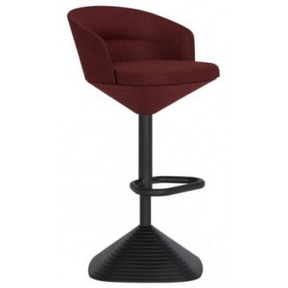 Tom Dixon Pivot Bar Stool