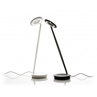 Pablo Pixo Table Lamp