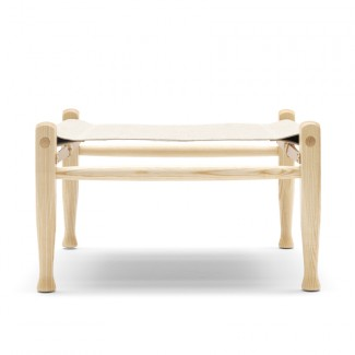 Carl Hansen & Son KK97170 Safari Footrest