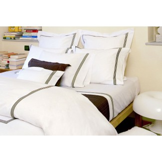 Signoria Platinum 400 TC Pillowcases
