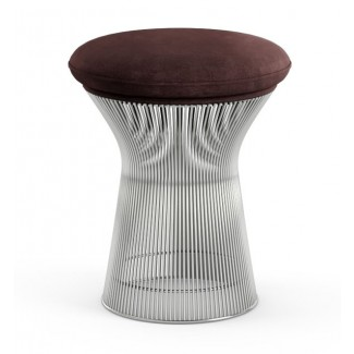 Knoll Warren Platner - Seating Collection - Stool