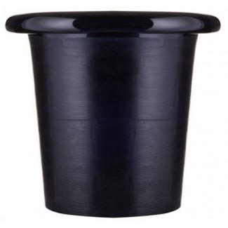 Tom Dixon Plum Champagne Bucket