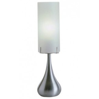 Pablo Sophie Table Lamp