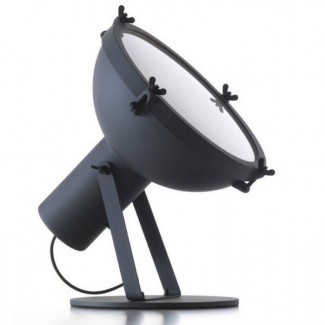 Nemo Italianaluce Projecteur 365 Floor Lamp