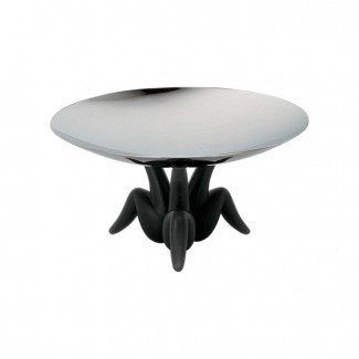 Alessi Les Ministres Stand Centre-Piece PS03