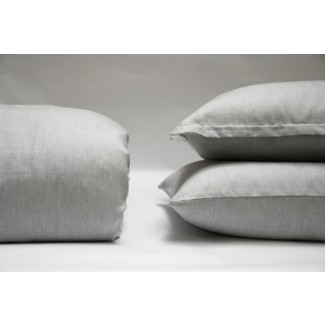 Area Bedding Ray Pillow Cases (Pair)