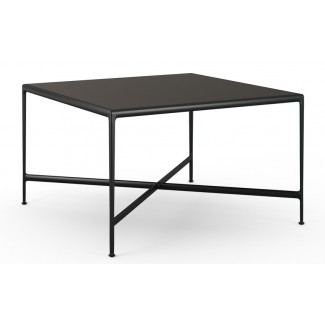 "Richard Schultz 1966 Collection Counter Height Table - 60"" x 60"""