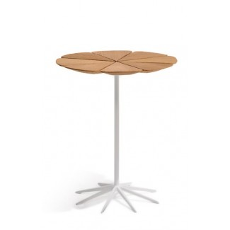 Richard Schultz  Petal End Table