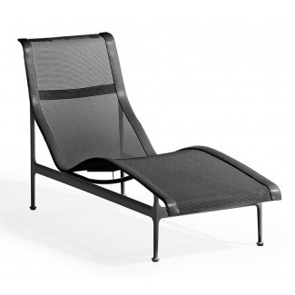 Richard Schultz 1966 Collection Contour Chaise Lounge