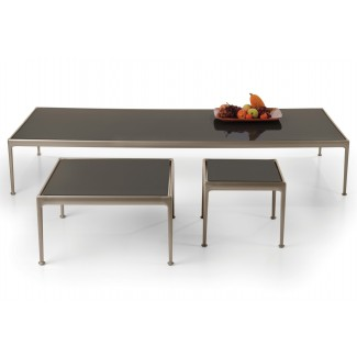 Richard Schultz 1966 Collection 24L Coffee Table