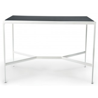 Richard Schultz 1966 Collection 28C Counter Height Table