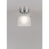 Ron Rezek Jupe 8-11 Classic Ceiling Lamp