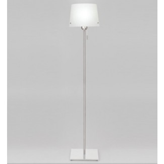 Ron Rezek Jupe Floor Lamp