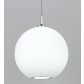 Ron Rezek Sphera 10-14-17 Suspension Lamp