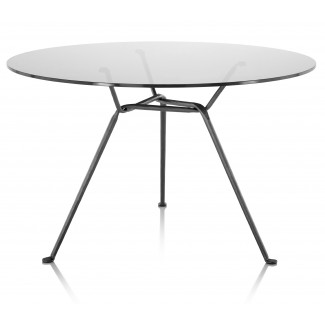 Magis Officina Round Table