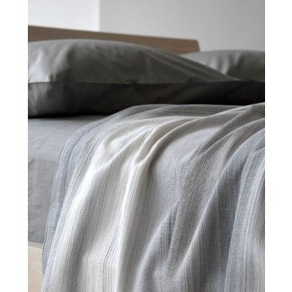 Area Bedding Ruben Coverlet