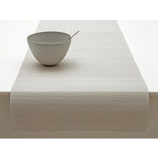 Chilewich Mixed Weave Table Top