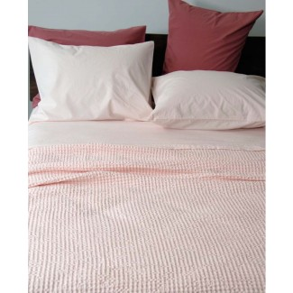 Area Bedding Sally Blanket