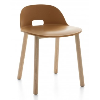Emeco Alfi Chair