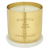 Tom Dixon Scent Candle Orientalist