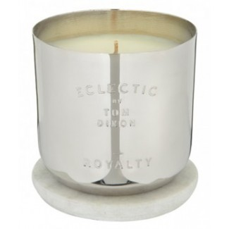 Tom Dixon Scent Candle Royalty