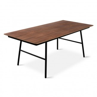 Gus* Modern School Table