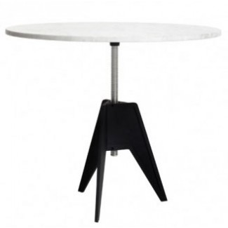 Tom Dixon Screw Cafe Table