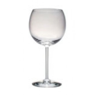 Alessi Mami Glass For Red Wine SG52 0