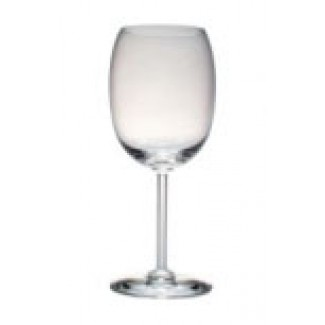 Alessi Mami Glass For White Wine SG52 1