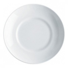 Alessi Mami Soup Bowl SG53 2