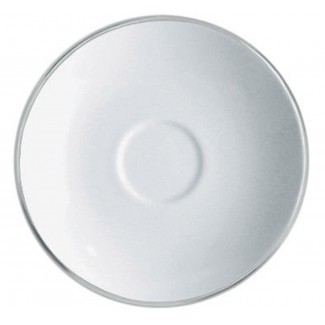 Alessi Mami Saucer For Teacup SG53 79