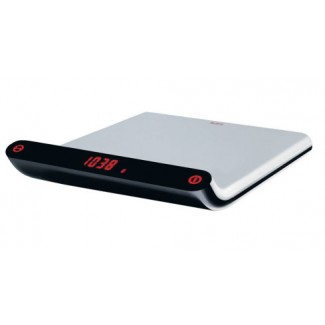 Alessi Kitchen Scale