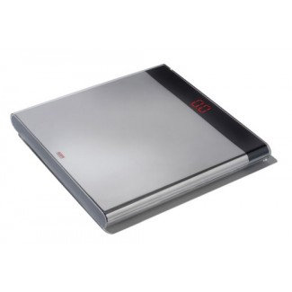 Alessi Electronic Body Scale SG75