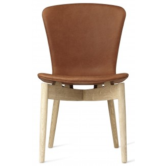 Mater Shell Dining Chair