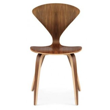 cherner chair gr shop canada