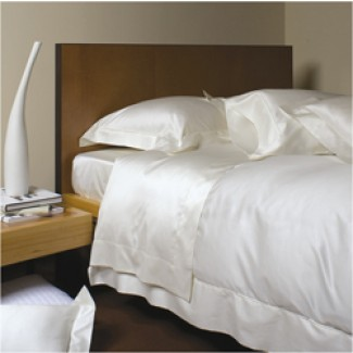 Signoria Ginevra 600 TC Fitted Sheet