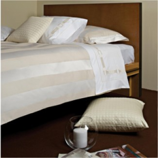 Signoria Retro 600 TC Fitted Sheet