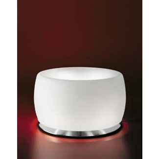 Nemo Italianaluce Sirius Table Lamp