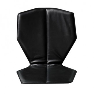Magis Chair_One Cushion, Sold In Set of 2