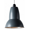 Anglepoise 1227 Giant Pendant Lamp