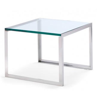 Knoll Shelton Mindel - SM Side Table