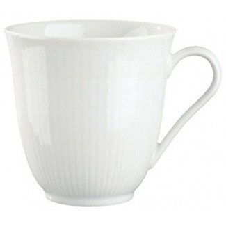 Iittala Swedish Grace Mug