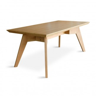 Gus* Modern Span Dining Table