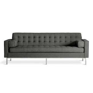Gus* Modern Spencer Sofa