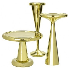 Tom Dixon Spun Table