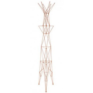 Tom Dixon Pylon Coat Stand